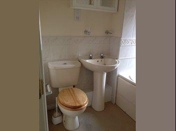 EasyRoommate UK - Looking for a room mate - Hardwicke, Gloucester - £575