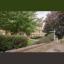 EasyRoommate UK Large 2 BED Double with lots of Storage Space - Balham, South London, London - £ 790 per Month - Image 1