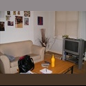EasyRoommate UK House hare, Chorlton - Chorlton Cum Hardy, Manchester - £ 340 per Month - Image 1