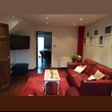 EasyRoommate UK Double Room in Modern Detached House - Stoke-on-Trent, Stoke-on-Trent - £ 300 per Month - Image 1