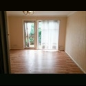 EasyRoommate UK Large double room available now - Forest Hill, South London, London - £ 580 per Month - Image 1