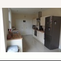 EasyRoommate UK Double bedroom available in Heron Cross town house - Fenton, Stoke-on-Trent - £ 350 per Month - Image 1
