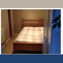 EasyRoommate UK Double room to rent in Charminster, Bournemouth. - Charminster, Bournemouth - £ 400 per Month - Image 1