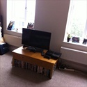 EasyRoommate UK Double room flat share available  - Richmond, West London, London - £ 800 per Month - Image 1
