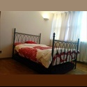 EasyRoommate UK Lovely neat & clean double bedroom available now! - Croydon, Greater London South, London - £ 500 per Month - Image 1