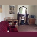 EasyRoommate UK Double Room for Rent, Broomhall, £304 pcm - Broomhall, Sheffield - £ 304 per Month - Image 1