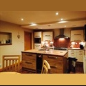 EasyRoommate UK Luxury Simi-Decatched House in quiet neighbourhood - East Kilbride, Glasgow - £ 550 per Month - Image 1