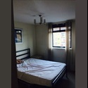 EasyRoommate UK CENTRAL ROOM IN FLAT FOR RENT! - Manchester City Centre, Manchester - £ 480 per Month - Image 1