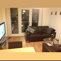 EasyRoommate UK Double Room in Manchester City Centre  - Manchester City Centre, Manchester - £ 550 per Month - Image 1