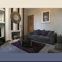 EasyRoommate UK Large, light double in 2-bed 2-bath house - Smethwick, Birmingham - £ 300 per Month - Image 1