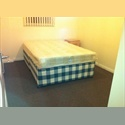 EasyRoommate UK Looking for Female Flatmate to share 2 BHK - Glasgow Centre, Glasgow - £ 400 per Month - Image 1