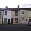 EasyRoommate UK 9 min walk from intu Potteries Centre - Stoke-on-Trent, Stoke-on-Trent - £ 217 per Month - Image 1