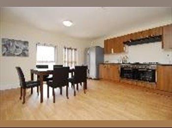 EasyRoommate UK - En-suite room for rent, Mutley - Mutley, Plymouth - £420