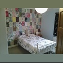EasyRoommate UK Double Room In Quirky House - Durham, Durham - £ 400 per Month - Image 1