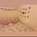 EasyRoommate UK DOUBLE BEDROOM AVAILABLE - HEADINGLEY - Headingley, Leeds - £ 380 per Month - Image 1