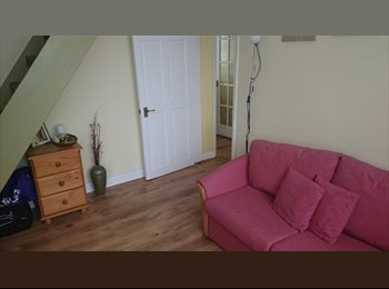 EasyRoommate UK - rooms to let - Orpington, London - £542