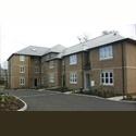 EasyRoommate UK Large single/small double room  - Boxmoor, Hemel Hempstead - £ 600 per Month - Image 1