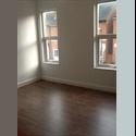 EasyRoommate UK Brand Newly Renovated House - V Large Double Room - St John's, Worcester - £ 325 per Month - Image 1