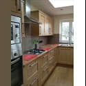 EasyRoommate UK LOVELY ROOM TO RENT - Abbey Wood, South London, London - £ 500 per Month - Image 1