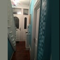 EasyRoommate UK Double room for rent in Hounslow - Hounslow, Greater London South, London - £ 650 per Month - Image 1