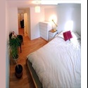 EasyRoommate UK En Suite Double in a friendly share. All inc. - Richmond, West London, London - £ 895 per Month - Image 1