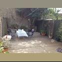 EasyRoommate UK Amazing location, big garden, awesome dog - Hammersmith, West London, London - £ 800 per Month - Image 1