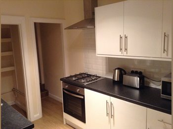 EasyRoommate UK - Luxury Double Rooms in West End / Uphill House - Lincoln, Lincoln - £368