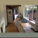 EasyRoommate UK Double room Penkhull :) - Stoke-on-Trent, Stoke-on-Trent - £ 325 per Month - Image 1