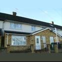 EasyRoommate UK 2 rooms available in large clean modern house - Hemel Hempstead, Hemel Hempstead - £ 550 per Month - Image 1