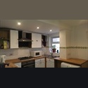 EasyRoommate UK 2 rooms to let  - Rodbourne, Swindon - £ 399 per Month - Image 1
