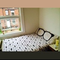 EasyRoommate UK Homely 5 bed professional house-share - Burley, Leeds - £ 365 per Month - Image 1