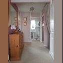 EasyRoommate UK 2 Double rooms to Let in a 1st floor Maisonette - Great Shelford, Cambridge - £ 450 per Month - Image 1