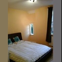 EasyRoommate UK CLEAN SMOKE FREE DOUBLE ROOM AVAILABLE N17 - Tottenham, North London, London - £ 560 per Month - Image 1