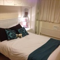 EasyRoommate UK Large Double room Available immediately - Pinkneys Green, Maidenhead - £ 600 per Month - Image 1