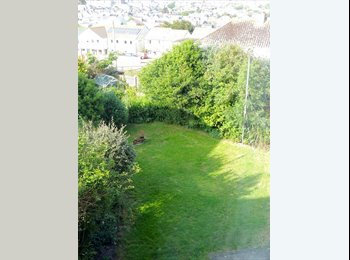EasyRoommate UK - Jedi clan looking for master or padawan!!! - Newquay, Newquay - £347