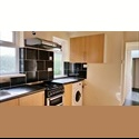 EasyRoommate UK Cowley large double room available immediately - Cowley, Oxford - £ 600 per Month - Image 1