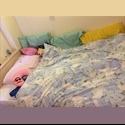 EasyRoommate UK Room available in CLV - Edgbaston, Birmingham - £ 494 per Month - Image 1