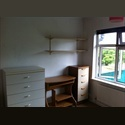 EasyRoommate UK LARGE DOUBLE ROOM BY SCIENCE PARK - Chesterton, Cambridge - £ 520 per Month - Image 1