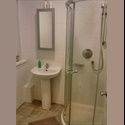 EasyRoommate UK Double bedroom walking distance from Dyce - Aberdeen - £ 550 per Month - Image 1