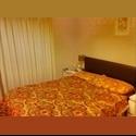 EasyRoommate UK Double bedroom walking distance from Dyce - Bucksburn, Aberdeen - £ 550 per Month - Image 1