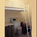 EasyRoommate UK Ensuite room in a house share (Tottenham Hale) - Tottenham, North London, London - £ 700 per Month - Image 1