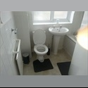 EasyRoommate UK Beautiful rooms in large house in Langley close to - Langley, Slough - £ 475 per Month - Image 1