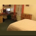 EasyRoommate UK Large, spacious Double room available 01/12/14 - Beeston, Nottingham - £ 238 per Month - Image 1