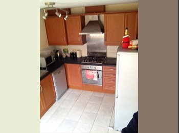 EasyRoommate UK - Huge Double Ensuite! - Lincoln, Lincoln - £325
