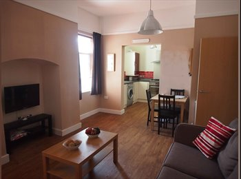 EasyRoommate UK - Rooms to Rent in Wellington, Telford - Wellington, Telford - £340