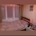 EasyRoommate UK room to rent with ensuite shower - Tooting, South London, London - £ 500 per Month - Image 1