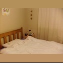 EasyRoommate UK Double Room close to Balham available now - Balham, South London, London - £ 437 per Month - Image 1