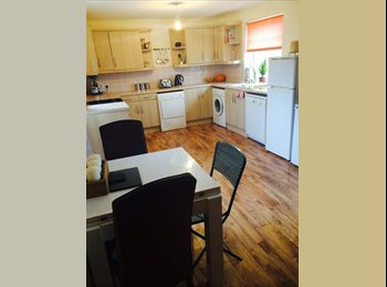 EasyRoommate UK - Double room available - Newquay, Newquay - £350