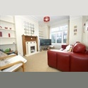 EasyRoommate UK 1 double room to rent, next to station - Kirkstall, Leeds - £ 250 per Month - Image 1