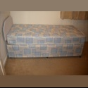 EasyRoommate UK Single Bedroom in shared appartment - Swindon - £ 325 per Month - Image 1
